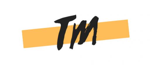 Teen Mindset Magazine